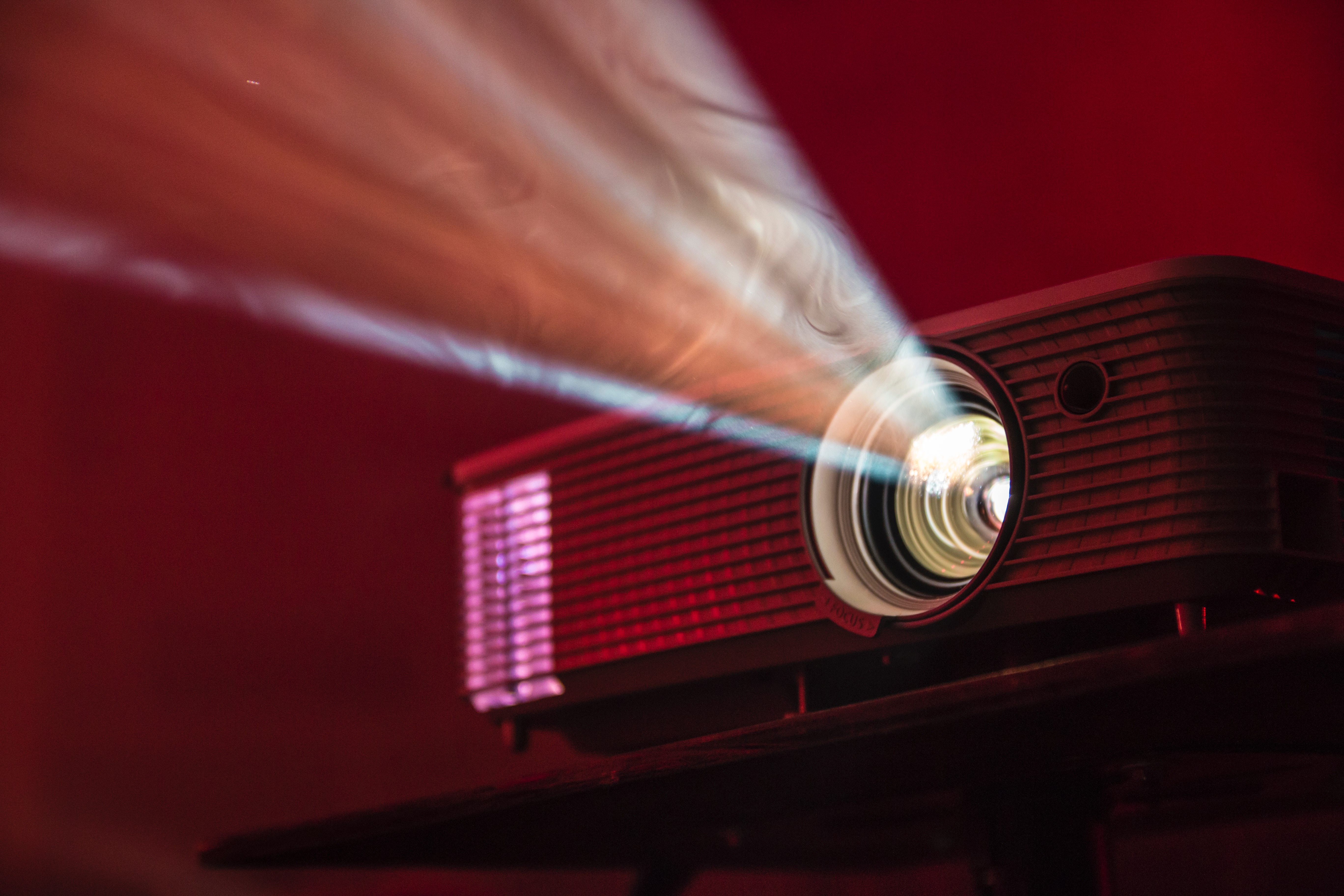 home cinema installation in london and kent